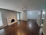7723 Meadow Park Drive - Photo 4