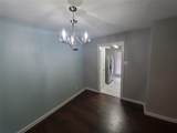 7723 Meadow Park Drive - Photo 5