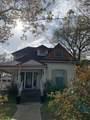 410 Grand Avenue - Photo 7