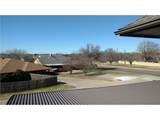 2813 Shady Grove Drive - Photo 16
