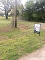 12002 Garden Grove Drive - Photo 7