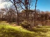 2779 County Road 4410 Road - Photo 5