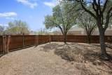 9901 Cliffside Court - Photo 36