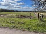 3557 County Road 4410 - Photo 2