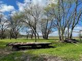 3557 County Road 4410 - Photo 9