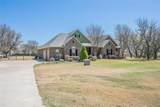 104 Charcoal Bluff Court - Photo 2