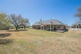 104 Charcoal Bluff Court - Photo 36