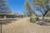 104 Charcoal Bluff Court - Photo 37