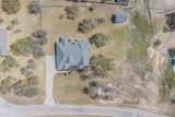 104 Charcoal Bluff Court - Photo 40