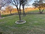 13026 Eagles Nest Drive - Photo 25