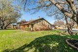 5500 Spring Meadow Drive - Photo 3