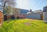 5835 Chapelwood Way - Photo 26