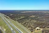 TBD 4 I-20 Road - Photo 1