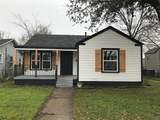 4017 Frazier Avenue - Photo 1