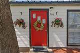 506 Brazos Street - Photo 3