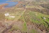 6900 Westcreek Circle - Photo 7