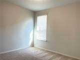 1712 Kenmore Rd - Photo 12