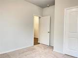 1712 Kenmore Rd - Photo 13