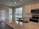 1712 Kenmore Rd - Photo 5