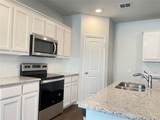 1712 Kenmore Rd - Photo 6