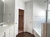 1712 Kenmore Rd - Photo 8