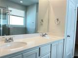 1712 Kenmore Rd - Photo 9