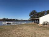 Lot 932 Frog Branch Court - Photo 14