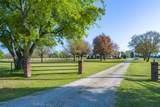 400 Private Road 7124 - Photo 4