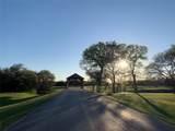 24121 Stonewood Drive - Photo 1