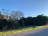 24121 Stonewood Drive - Photo 4