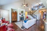 12809 Spring Hill Drive - Photo 10