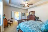 12809 Spring Hill Drive - Photo 20