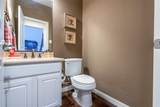 12809 Spring Hill Drive - Photo 26