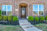 12809 Spring Hill Drive - Photo 3