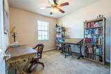 12809 Spring Hill Drive - Photo 32