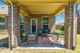 12809 Spring Hill Drive - Photo 34