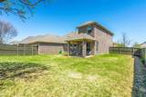 12809 Spring Hill Drive - Photo 36