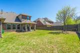 12809 Spring Hill Drive - Photo 37