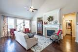 12809 Spring Hill Drive - Photo 6