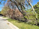 8128 Tinsley Lane - Photo 1