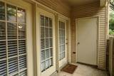 5325 Bent Tree Forest Drive - Photo 13