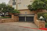 5325 Bent Tree Forest Drive - Photo 16