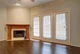 5325 Bent Tree Forest Drive - Photo 19