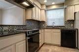 5325 Bent Tree Forest Drive - Photo 2