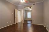 5325 Bent Tree Forest Drive - Photo 9