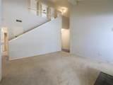 5981 Arapaho Road - Photo 5