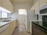 5981 Arapaho Road - Photo 9
