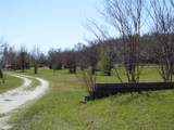 625 County Road 237 - Photo 17
