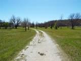 625 County Road 237 - Photo 18
