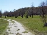 625 County Road 237 - Photo 2